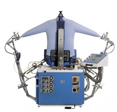 Stiro mafertex accessori per cucito assistenza brother assistenza macchine da cucire - Tavoli per macchine da cucire ...